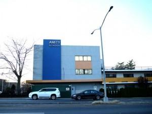 FETÖ'den satılık okul binası !