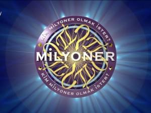 Kim Milyoner Olmak İster? 640. bölüm soruları ve cevapları
