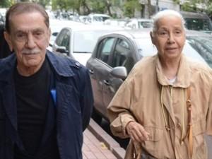 Aydemir Akbaş'tan ilginç açıklamalar