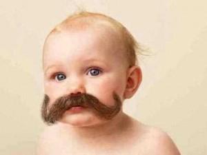 Bebekler hakkında ilk kez duyacağınız şok edici bilgiler