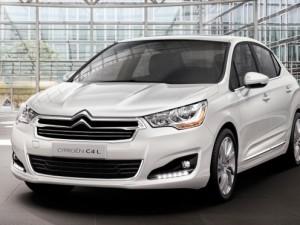 50.000 TL'ye alınabilecek 0 otomobiller