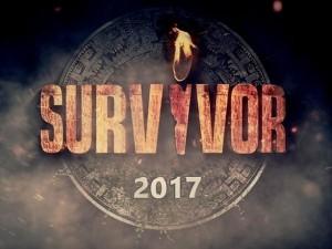 Survivor 2017'de bir isim daha belli oldu