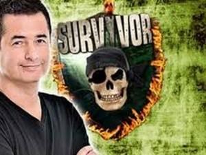 Survivor 2017 Ünlüler Takımı açıklandı