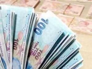 Paralarda artık Murat Çetinkaya'nın imzası olacak