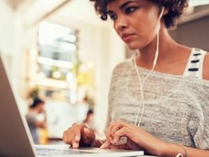 İnternette görgü kuralları: Elektronik ortamda başsağlığı dilenmez