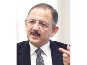 İstanbul'da 250 bin konut risk altında