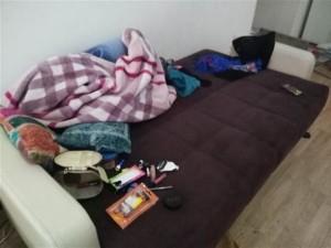 Reina saldırganının evinde Türkçe not bulundu