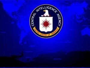 CIA raporunda PKK sansürü