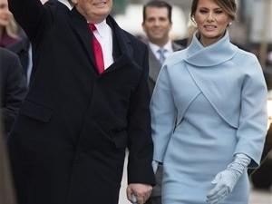 Elbisesinin anlamı ne?