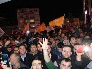 AK Parti'nin referandum sloganı belli oldu