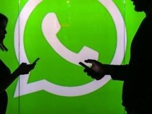 Whatsapp'a öyle bir özellik geldi ki...