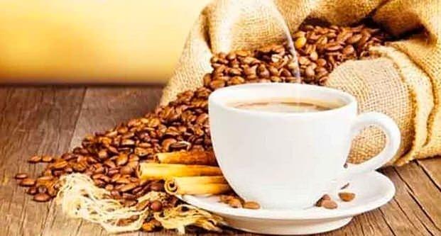 Kahvenin bu faydası ilk kez ortaya çıktı 1