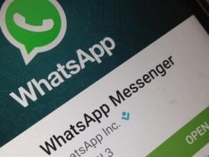 Whatsapp'ta hikaye dönemi başlıyor!