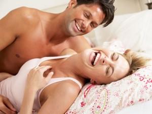 Bu araştırma tüm ''cinsel sırlarımızı'' ortaya döktü