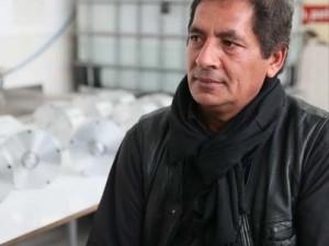 Türk mucit doğalgazsız kombi üretti