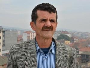 İzmir'de kaçak gelin iddiası !