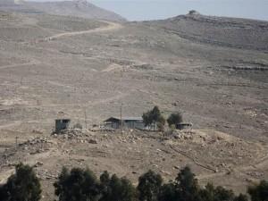 PKK'nın yeni karargahından ilk fotoğraflar