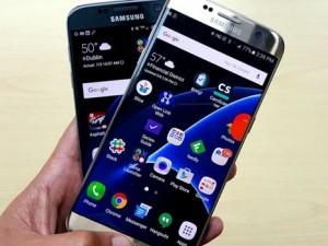 Samsung Galaxy S8'in çıkış tarihi sızdı