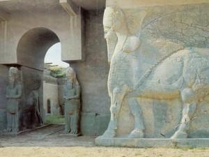 Dünyanın en dikkat çeken tarihi şehirleri belli oldu
