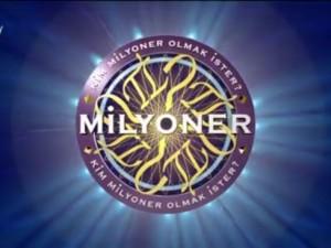 Kim Milyoner Olmak İster? 659. bölüm soruları ve cevapları