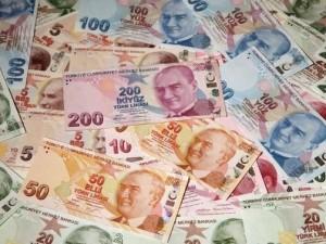 İşte Türkiye'nin en genç zenginleri