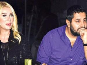 Seda Sayan ile Erkan Çelik ayrıldı