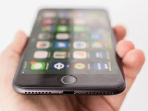 iPhone'larınızı yedeklemezseniz her şeyinizi kaybedebilirsiniz