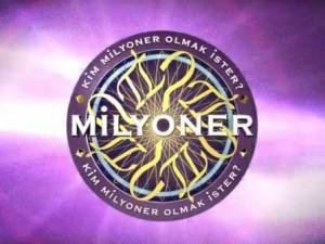Kim Milyoner Olmak İster? 660. bölüm soruları ve cevapları