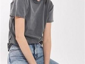 Aman moda olmasın