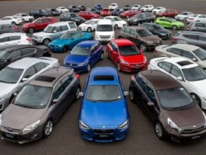 İşte en az yakan otomobiller