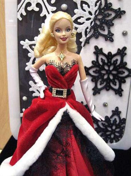Барби barbie мир барби игры игры