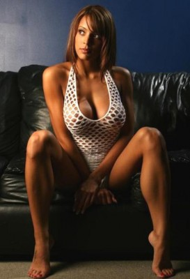 Lana fink nude Nude Photos