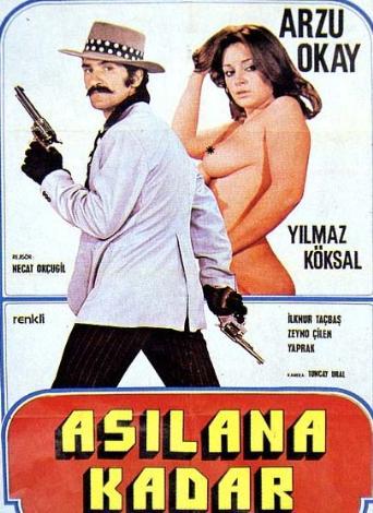 Türk Porno ve Türkçe Porno Video Uydusu