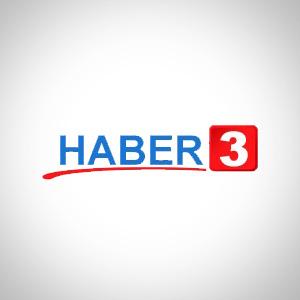 http://d.haber3.com/news/0.jpg