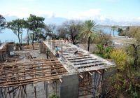 Antalya Bürosunun Bölge Haberleri (5)