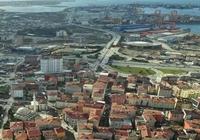 Marmaray Tuzla'ya yaradı