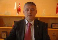 Çorlu Belediyesi`nin Kültür Gezileri Başlıyor