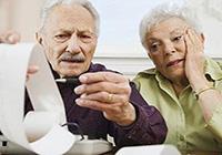 Emeklilikte YAŞ bekleyenler dikkat