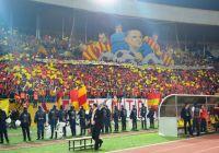 Göztepe - Bucaspor Maçının Bilet Fiyatları Belli Oldu