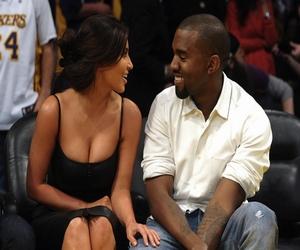 Kardashian ailesi Küba'da ilgi odağı oldu !