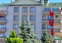 Erdoğan'dan Türk Bayraklı açılım