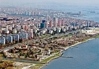 Ataköy'dekileri şaşırtacak haber !