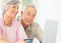 Emeklilikte yaş bekleyenlere müjde !