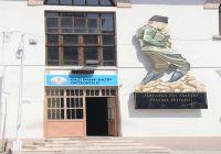 Balıkesirde Gazi İlköğretim Okulu İmam Hatip Oldu