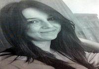 Kayıp Sevgililer, Bağ Evinde Ölü Bulundu. Katil, Gizemin İki Elini De Kesip Götürmüş