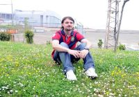 Trabzonsporda Onurla Olcan Vazgeçilmez