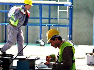 Geçici işçilere yeni kural