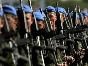 CHP'den yeni bedelli askerlik teklifi