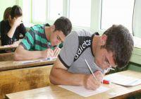 Dershaneler Özel Okula Dönüşüyor, Eğitimciler Teşvik İstiyor