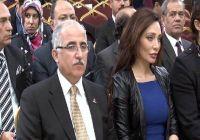 Eskişehir, Türkvizyon Şarkı Yarışmasının İlkine Ev Sahipliği Yapıyor